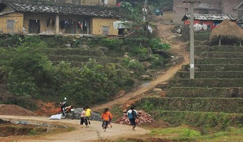 THỜI SỰ 21H30 ĐÊM 9/6/2021: CP duyệt danh sách hơn 3.400 xã thuộc vùng đồng bào dân tộc thiểu số và miền núi giai đoạn 2021-2025.