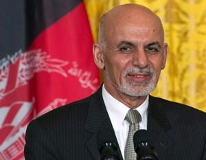Tổng thống Afghanistan thăm Mỹ - khẳng định mối quan hệ đối tác bền vững(24/06/2021)