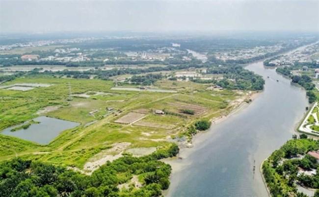 THỜI SỰ 6H SÁNG 22/6/2021: Nguyên Phó bí thư Thành ủy TP.HCM Tất Thành Cang bị khởi tố tiếp vụ thứ 2, bán rẻ 32 ha đất công ở Nhà Bè