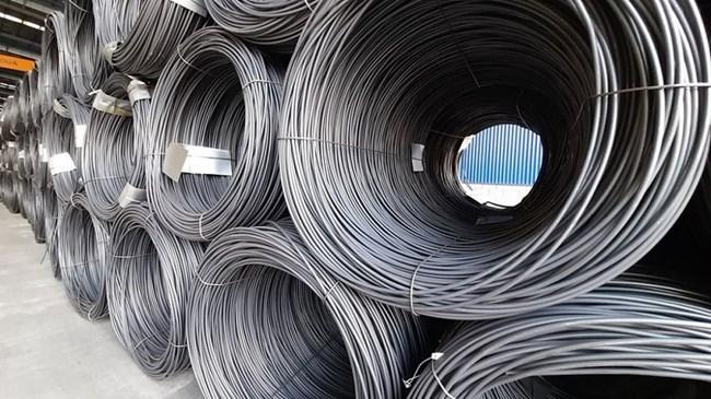 Giá vật liệu xây dựng tăng cao khiến hàng loạt dự án chậm tiến độ (04/06/2021)