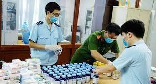 Vận chuyển trái phép ma túy qua đường hàng không diễn biến phức tạp (28/6/2021)