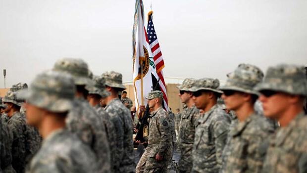 Kết thúc sứ mệnh chiến đấu tại chiến trường Iraq, Mỹ toan tính điều gì? (29/07/2021)