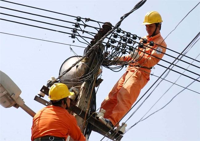 Cấp điện ít nhất 2 nguồn dự phòng cho các cơ sở khám chữa bệnh covid-19 (21/07/2021)
