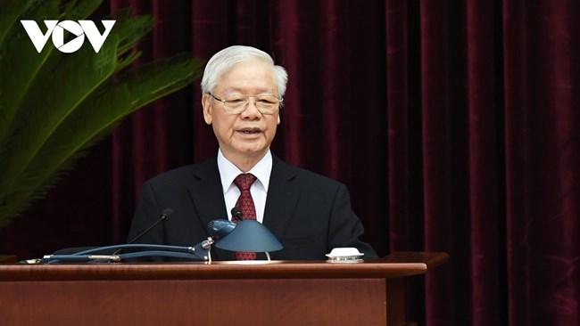 THỜI SỰ 18H CHIỀU 29/7/2021: TBT Nguyễn Phú Trọng ra lời kêu gọi nhân dân cả nước và kiều bào ta ở nước ngoài, đồng lòng, chung sức chống dịch COVID-19