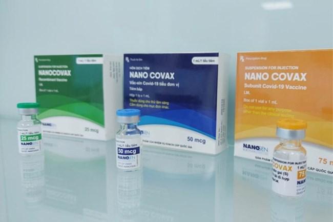 THỜI SỰ 6H SÁNG 23/7/2021: Bộ Y tế xem xét đề xuất cấp phép khẩn cấp vaccine Covid-19 NanoCovax