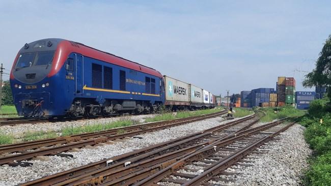 THỜI SỰ 21H30 ĐÊM 20/7/2021: Việt Nam lần đầu tiên có tàu container chạy thẳng sang Bỉ