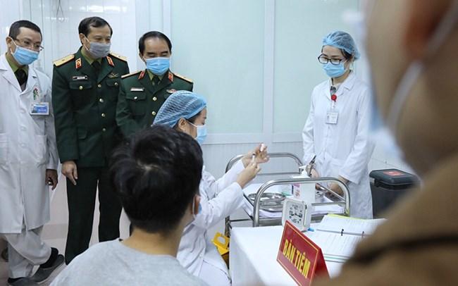 THỜI SỰ 6H SÁNG 25/07/2021: Toàn bộ hệ thống y tế công - tư cùng chống dịch tại TP HCM.