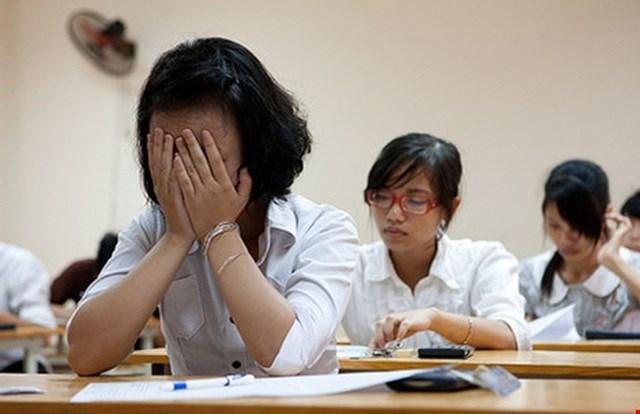 Trầm cảm lứa tuổi học đường, căn bệnh không dễ biết nhưng để lại những hậu quả khó lường (18/07/2021)