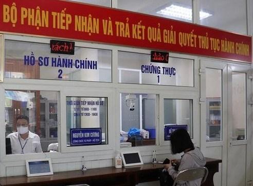 Cơ hội chuyển đổi số ở Việt Nam - Biến thách thức Covid-19 thành động lực phát triển (14/07/2021)