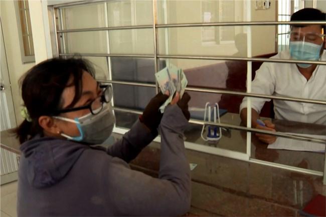 ĐBSCL: Khẩn trương triển khai chính sách hỗ trợ người khó khăn do dịch Covid-19 (24/07/2021)