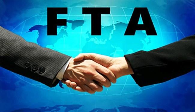 FTA và vị thế của một Việt Nam chủ động hội nhập (28/07/2021)