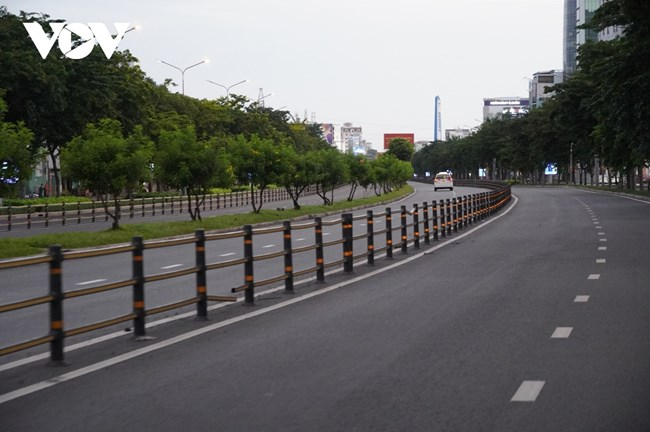 THỜI SỰ 6H SÁNG 27/07/2021: Người dân TP.HCM chấp hành nghiêm quy định không ra đường sau 18h.