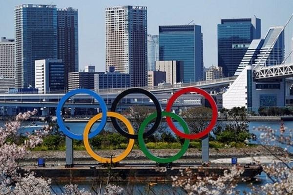 Olympic Tokyo 2020: Thông điệp của hy vọng, đoàn kết và hòa bình (21/07/2021)