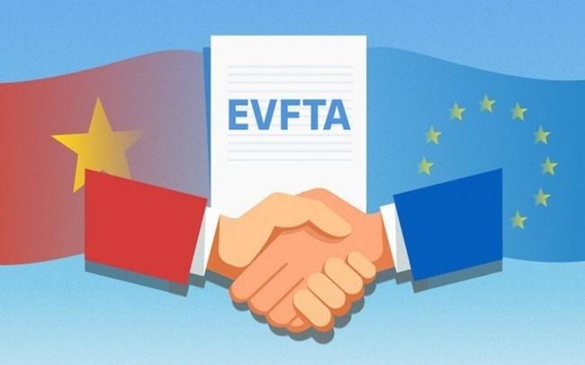 FTA & Vị thế của một Việt Nam chủ động hội nhập (29/07/2021)