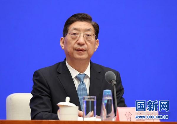 Trung Quốc không chấp nhận điều tra giai đoạn 2 nguồn gốc Covid-19 của WHO (22/07/2021)