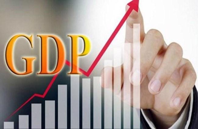 THỜI SỰ 18H CHIỀU 30/07/2021: Liệu Việt Nam có thể đạt mục tiêu tăng trưởng 6,5%, trong bối cảnh dịch covid-19?