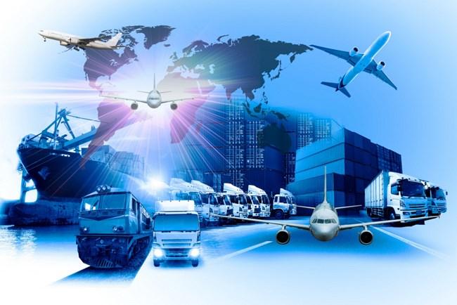 THỜI SỰ 21H30 ĐÊM 30/07/2021: Việt Nam đứng thứ ba trong các nước ASEAN về chỉ số hiệu quả logistics