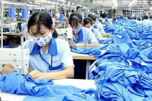 THỜI SỰ 18H CHIỀU 03/08/2021: Việt Nam trở thành nhà xuất khẩu may mặc lớn thứ hai thế giới