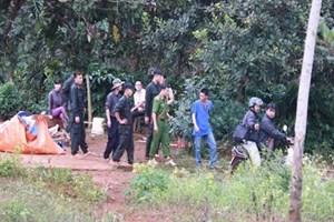 Tranh chấp, khiêu kiện đất đai kéo dài và trách nhiêm của chính quyền (02/8/2021)