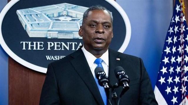 Bộ trưởng QP Mỹ Lloyd Austin thăm Đông Nam Á, khẳng định cam kết của Mỹ với khu vực (1/8/2021)