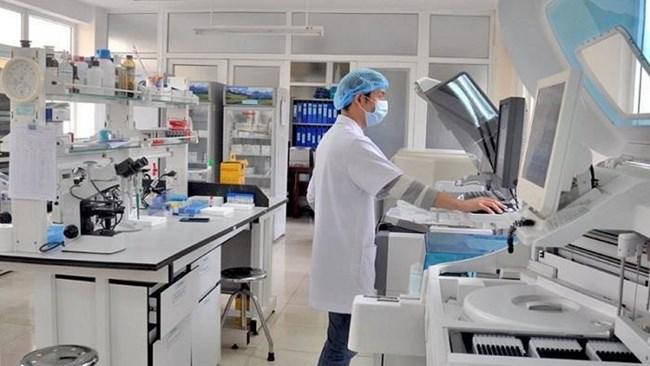THỜI SỰ 21H30 ĐÊM 01/08/2021: Thủ tướng CP quyết định bổ sung dự toán ngân sách Nhà nước năm nay của Bộ Y tế hơn 5.100 tỷ đồng
