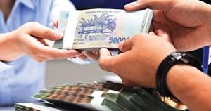 Lãi suất rẻ, huy động vốn ngân hàng thiếu bền vững (22/09/2021)