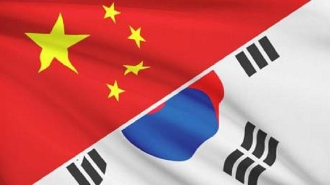 Hàn Quốc lựa chọn cách tiếp cận thế nào trong mối quan hệ với Trung Quốc? (14/09/2021)