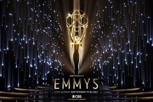 """Phim truyền hình Anh """"thống trị"""" Emmy Awards 2021 (20/09/2021)"""