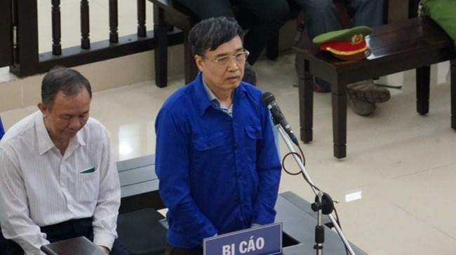 THỜI SỰ 18H CHIỀU 28/9/2021: Khai trừ Đảng 2 cựu lãnh đạo của Bảo hiểm xã hội và tỉnh Quảng Ninh.