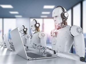 Ứng dụng trí tuệ nhân tạo sớm đưa cuộc sống trở lại trạng thái bình thường mới và thúc đẩy chuyển đổi số (18/09/2021)