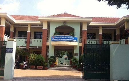 Thời sự trưa ngày 07/4/2015: Thanh tra vụ bảo mẫu hành hạ trẻ em bị nhiễm HIV ở Trung tâm Nuôi dưỡng và bảo trợ trẻ em Linh Xuân (TP HCM)
