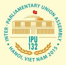 Thời sự sáng ngày 28/3/2015: Hôm nay, Đại hội đồng Liên minh Nghị viện thế giới lần thứ 132 với chủ đề