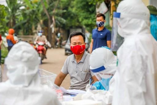 THỜI SỰ 21H30 ĐÊM 24/07/2021: TP. Đà Nẵng lúng túng xử lý đối với lái xe là người Đà Nẵng đi vào các vùng dịch trở về