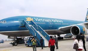 Thời sự sáng ngày 14/3/2015: Lần đầu tiên, 2 hãng hàng không Vietnam Airlines và Vietjet Air bị phạt vì chậm thông tin chuyến bay